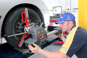 wheel_alignment_cost